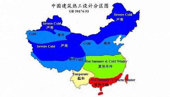新疆,让猪用上高大上的热泵地暖
