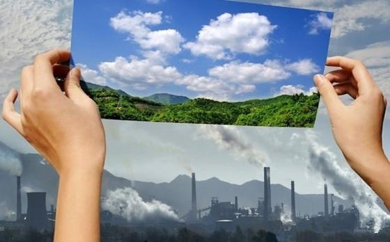 可再生能源供暖困难,空气能热泵是最佳供暖方式