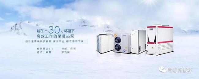 技术分享:暖气片更改为地暖需要四点保障