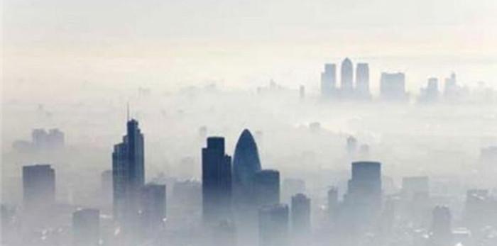北方居民疑惑:空气能采暖在北方好用吗?